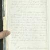 Roseltha_Goble_Diary_1862-1864_62.pdf