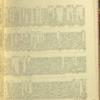 Philp_Diary_1905_20.pdf