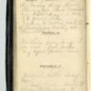 Roseltha_Goble__Diary_1868_126.pdf