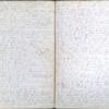 Reesor -77.2.4 (1866-1870) 10.pdf