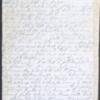 Reesor -77.2.4 (1866-1870) 43.pdf
