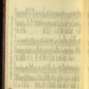 Philp_Diary_1905_25.pdf