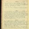Philp_Diary_1905_107.pdf
