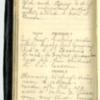 Roseltha_Goble__Diary_1868_108.pdf