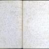 Reesor -77.2.4 (1866-1870) 7.pdf