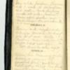 Roseltha_Goble__Diary_1868_24.pdf