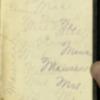 Ellamanda_Maurer_Diary_1920_131.pdf