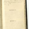 Roseltha_Goble__Diary_1868_103.pdf