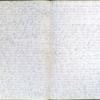 Reesor -77.2.4 (1866-1870) 19.pdf