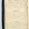 Roseltha_Goble__Diary_1868_132.pdf