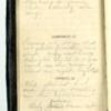 Roseltha_Goble__Diary_1868_34.pdf