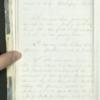 Roseltha_Goble_Diary_1862-1864_58.pdf