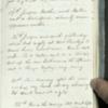 Roseltha_Goble_Diary_1862-1864_135.pdf