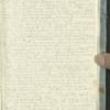 Roseltha_Goble_Diary_1862-1864_185.pdf