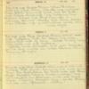 Philp_Diary_1905_76.pdf