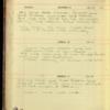 Philp_Diary_1905_159.pdf