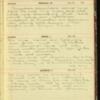 Philp_Diary_1905_156.pdf