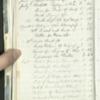 Roseltha_Goble_Diary_1862-1864_190.pdf