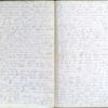 Reesor -77.2.4 (1866-1870) 20.pdf
