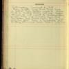 Philp_Diary_1905_169.pdf