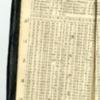 Roseltha_Goble__Diary_1868_12.pdf