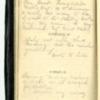 Roseltha_Goble__Diary_1868_66.pdf