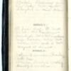 Roseltha_Goble__Diary_1868_88.pdf