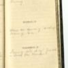 Roseltha_Goble__Diary_1868_63.pdf