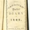 Roseltha_Goble__Diary_1868_5.pdf