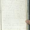 Roseltha_Goble_Diary_1862-1864_99.pdf