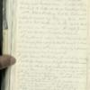 Roseltha_Goble_Diary_1862-1864_182.pdf