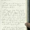Roseltha_Goble_Diary_1862-1864_131.pdf