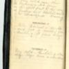 Roseltha_Goble__Diary_1868_26.pdf