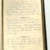 Roseltha_Goble__Diary_1868_25.pdf