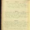 Philp_Diary_1905_135.pdf