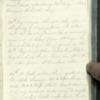 Roseltha_Goble_Diary_1862-1864_175.pdf