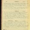 Philp_Diary_1905_79.pdf