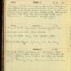Philp_Diary_1905_51.pdf