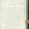 Roseltha_Goble_Diary_1862-1864_195.pdf
