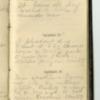 Roseltha_Goble__Diary_1868_137.pdf
