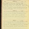 Philp_Diary_1905_49.pdf