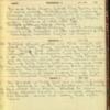 Philp_Diary_1905_116.pdf