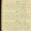 Philp_Diary_1905_113.pdf