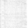 McMahon_1917_1919_1.pdf