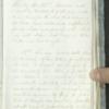 Roseltha_Goble_Diary_1862-1864_57.pdf