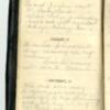 Roseltha_Goble__Diary_1868_22.pdf