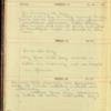 Philp_Diary_1905_57.pdf