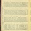 Philp_Diary_1905_13.pdf