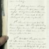 Roseltha_Goble_Diary_1862-1864_124.pdf