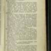 Ellamanda_Maurer_Diary_1920_7.pdf
